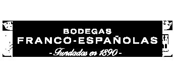Franco-espanolas