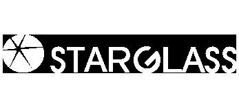 Starglass