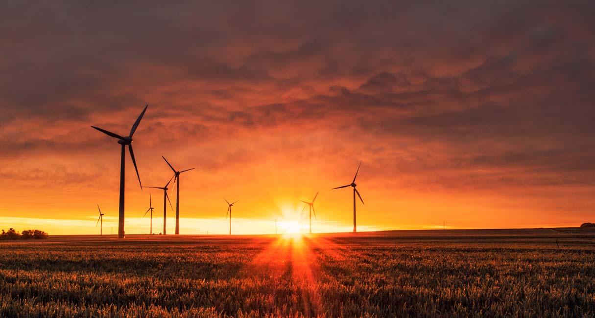 [:es]Análisis estadístico de datos atmosféricos para la creación de mapas eólicos y ubicación y selección de aerogeneradores[:en]Statistical analysis of atmospheric data for the creation wind maps and allocation and selection of wind turbines[:]