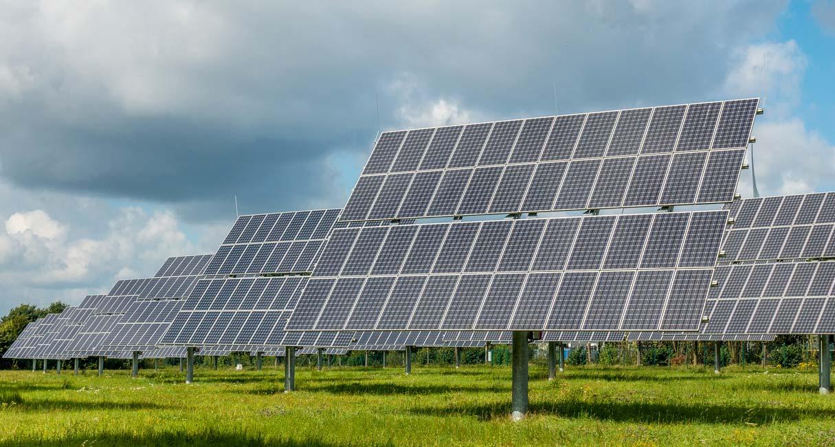 [:es]DESARROLLO DE CONTROLADOR AUTÓNOMO PARA SEGUIDORES SOLARES[:en]DEVELOPMENT OF AN AUTONOMOUS CONTROLLER FOR SOLAR TRACKERS[:]