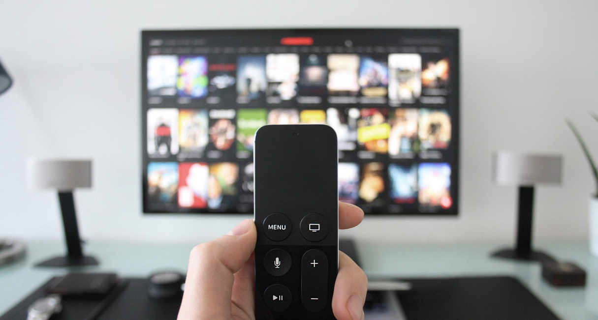 DEVELOPMENT OF NEW ADVERTISING SERVICES TARGETED ON CABLE TELEVISION FOR SMALL BUSINESSES